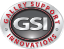 Galley Support Innovations