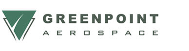 Greenpoint Aerospace Logo - Galley Support Innovations Client