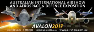AVALON 2017 @ Australian International Airshow | Lara | Victoria | Australia