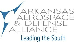 Arkansas Aerospace and Defense Summit 2017 @ Hot Springs Convention Center | Hot Springs | Arkansas | United States