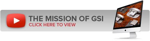 GSI Video Banner