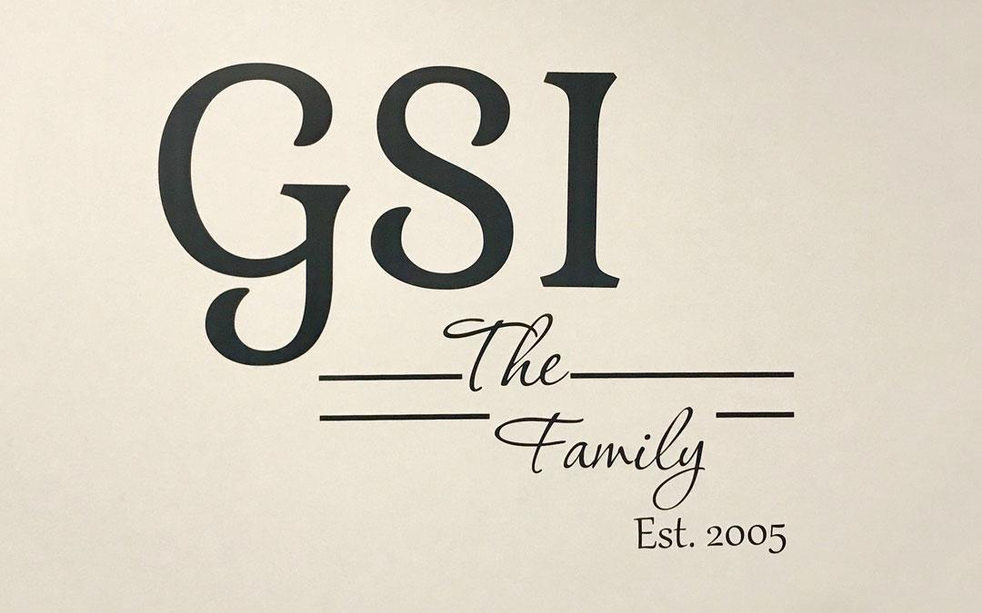 GSI Family